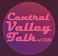 central valley talk.JPG