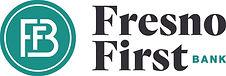Fresno First Bank 2021.jpg