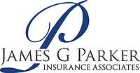 JG Parker Logo.png