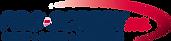 Pro-Screen_Logo (002).png