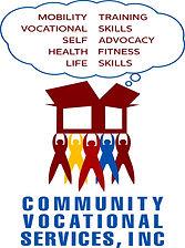Community Vocational Services.jpg