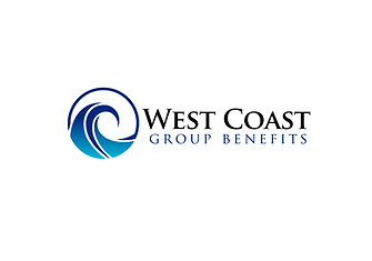 West Coast Group Benefits.png