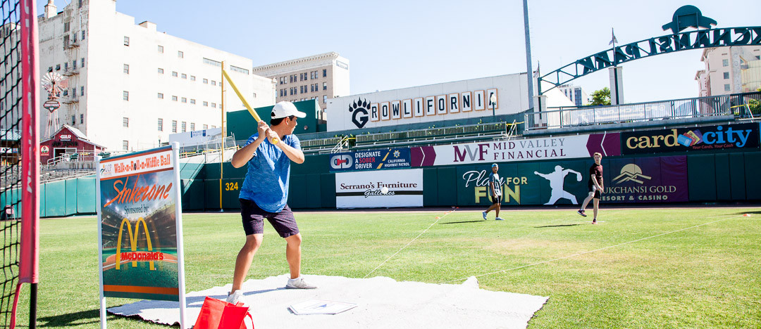 WhiffleBall20180616-7.jpg