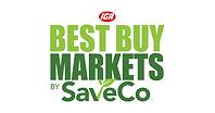 Best Buy Market logo.png