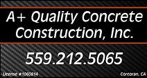 A+ Quality Construction logo.jpg