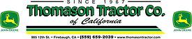 Thomason Tractor.jpg
