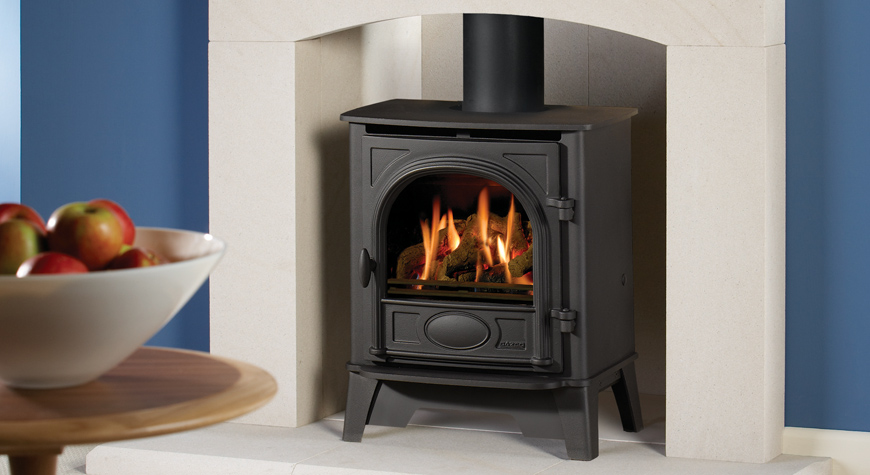 stockton-gas-stove-1-mi