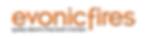 evonic-fires-logo-transparent.png