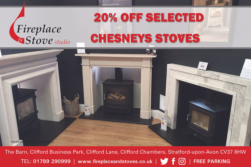 Chesney Sale 2.jpg
