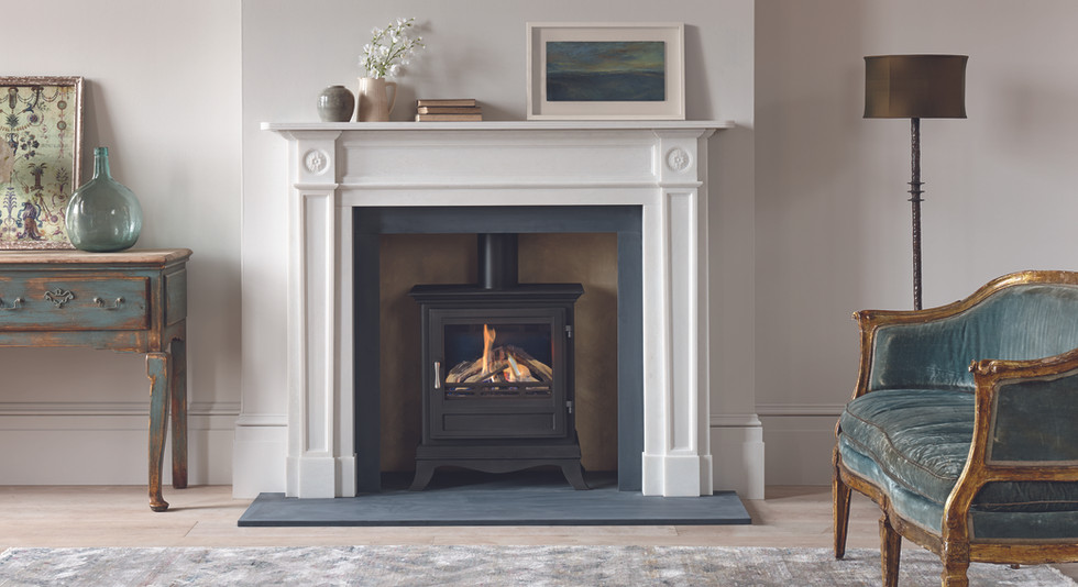 Beaumont Large Gas Stove (2).jpg