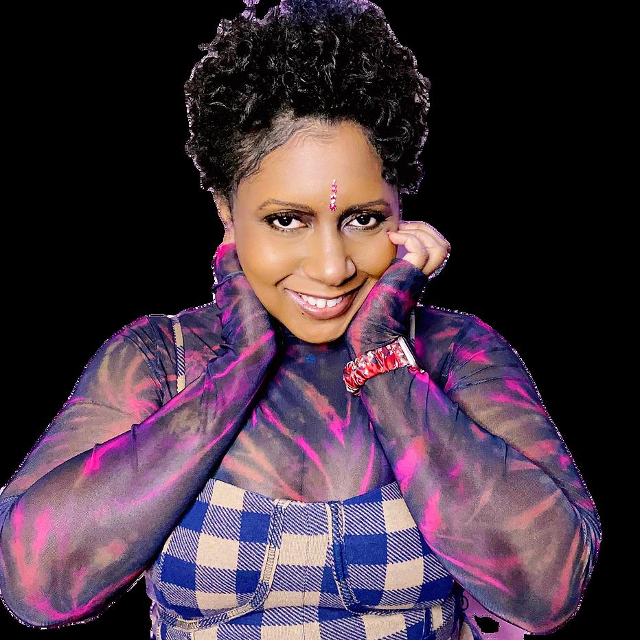 aziza kibibi headshot plaid_edited cutout.png