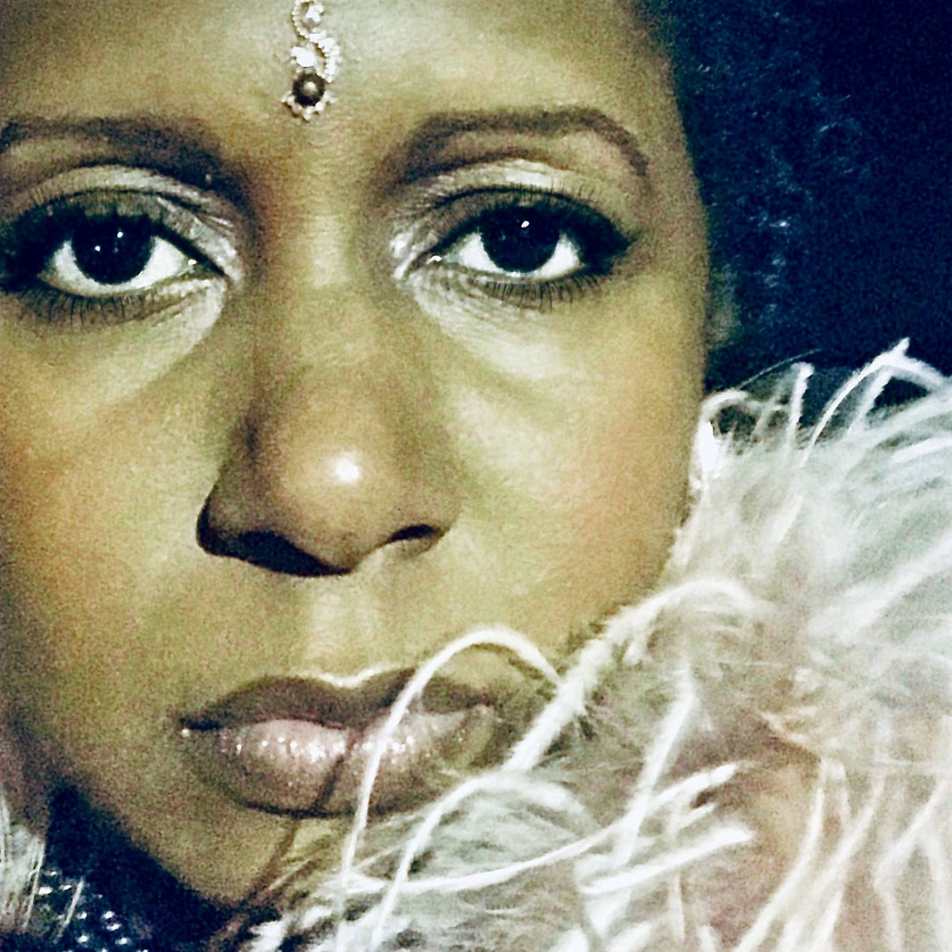 Aziza Kibibi Harlem Nights.jpg