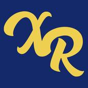 YB logo.jpg