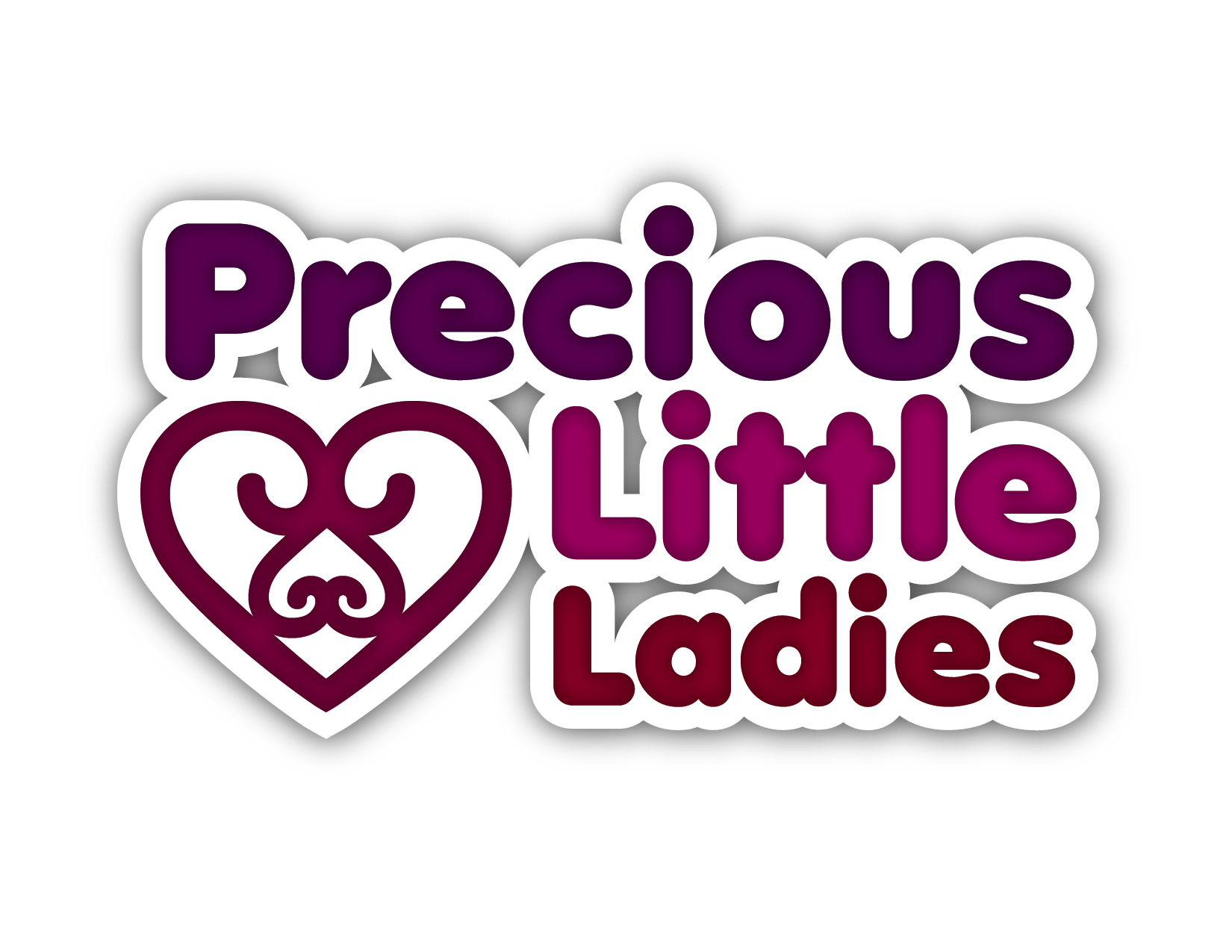 Precious Little Ladies Inc.