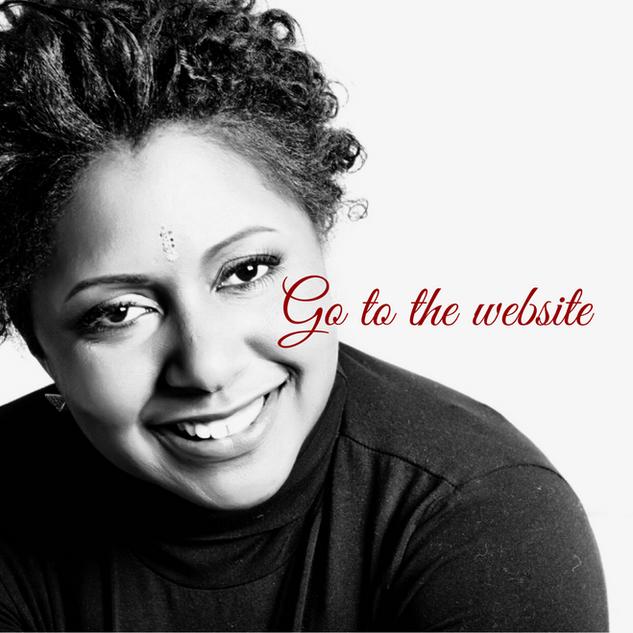 AzizaKibibi.Com Link