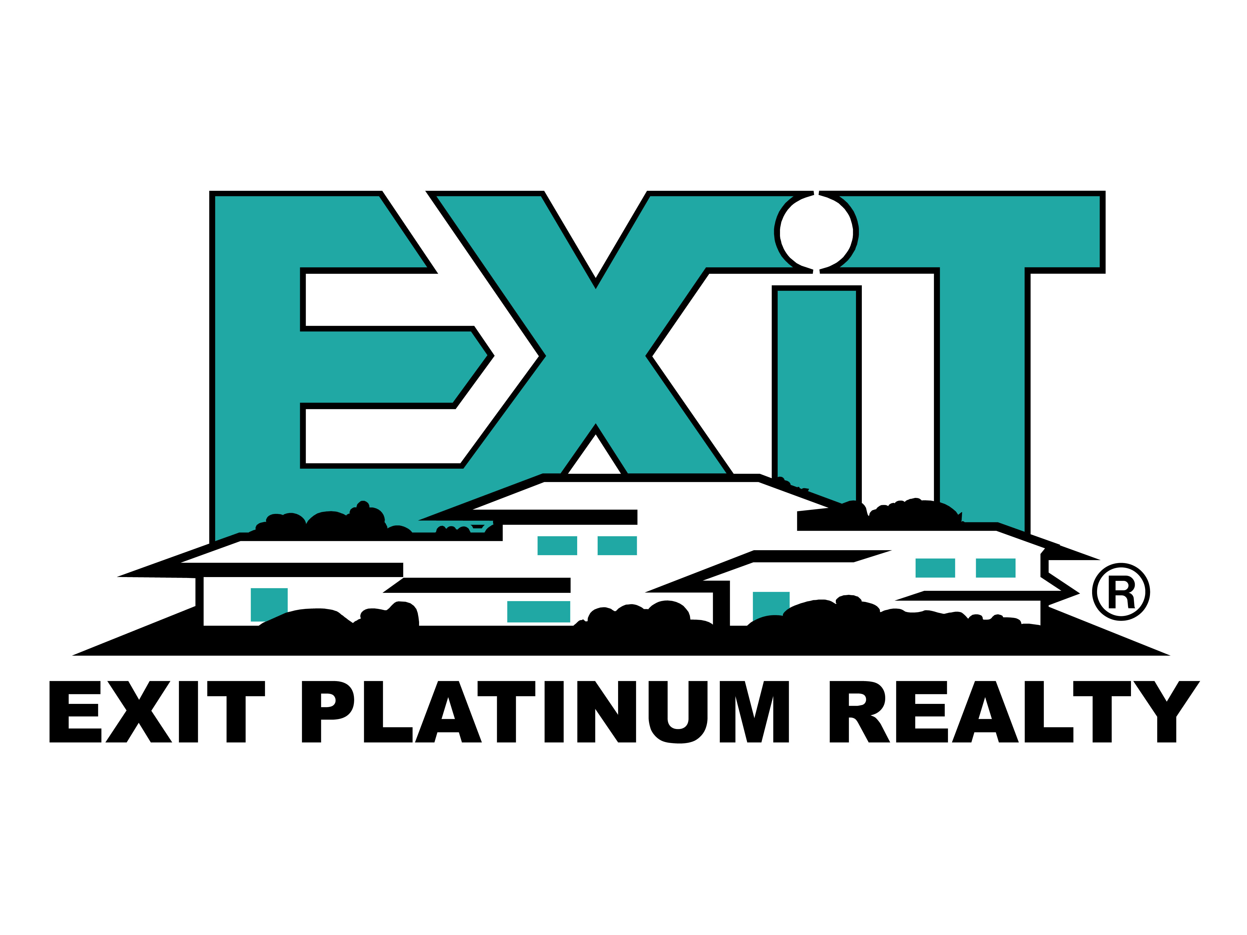 Exit Platinum Realty