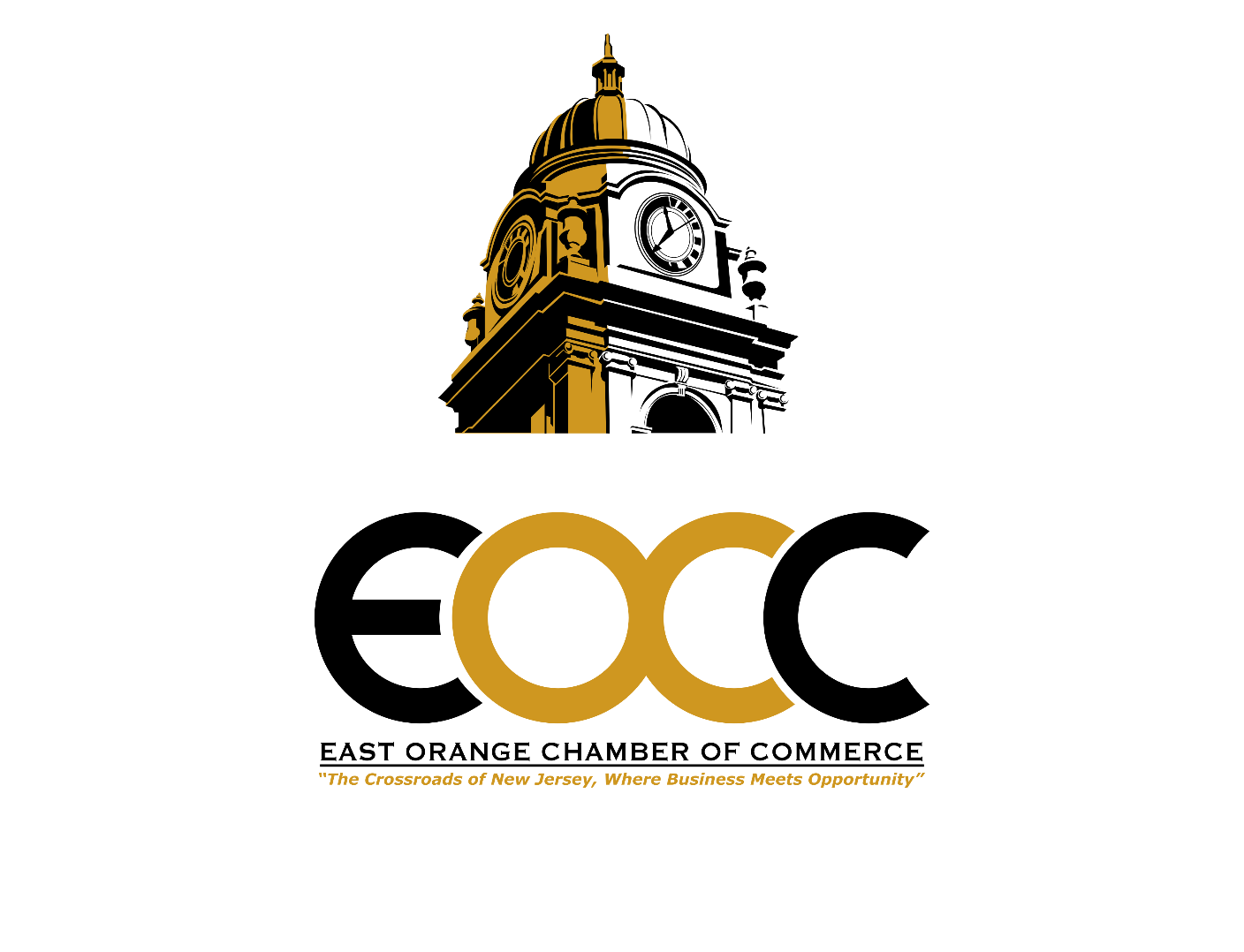 East Orange Chamber of Commerce