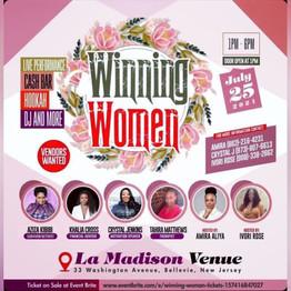 Winning Women Event Flyer.JPG