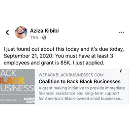 BlackBusinessGrant.JPG