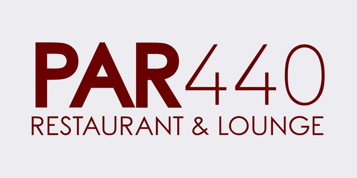 Par 440 Logo