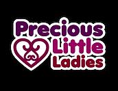 Precious Little Ladies.png