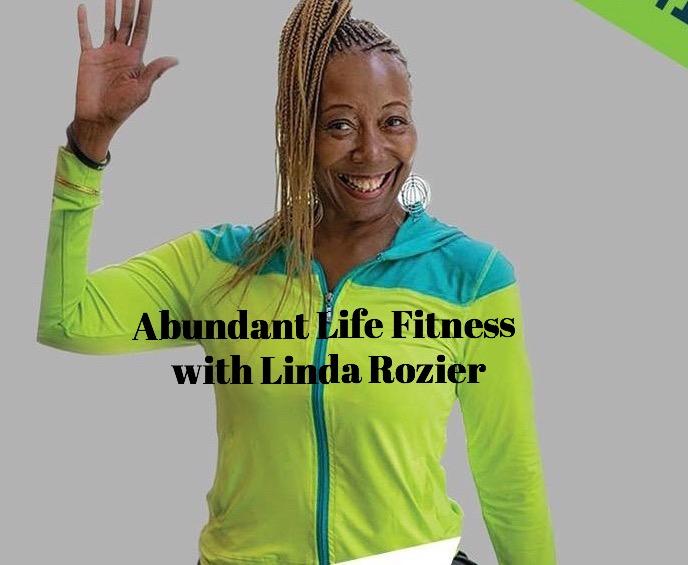 Abundant Life Fitness