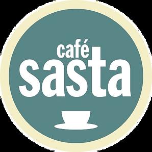 sasta_logo_fri2.png