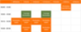 schema bootcamp ht19.jpg