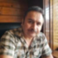 Eugenio Valderas,