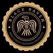 blackravengrooming_logo.png