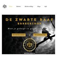 de-zwarteraaf.nl
