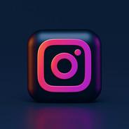 Instagram pagina de_zwarte raaf