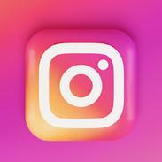 Instagram pagina fertitalks
