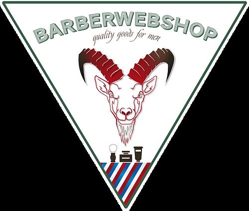 barberwebshop.nl_logo.png