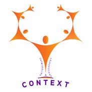 Logo Context