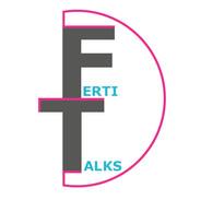 Logo Ferti Talks
