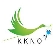 Logo KKNO