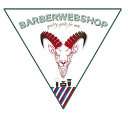 barberwebshop.nl