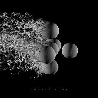 Sunken_Suns_Cover_1500px.jpg