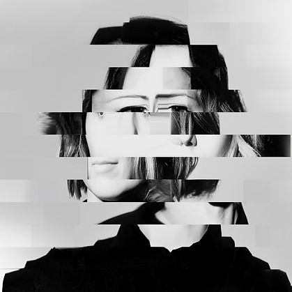 Face_Distort_Art_Square_3600px.jpg