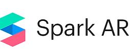 spark ar.png