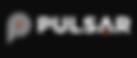 Pulsar Audio.png