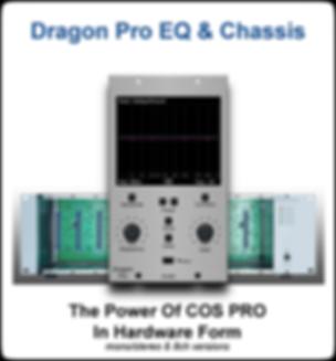 Plugin Home Box - Dragon EQ.png