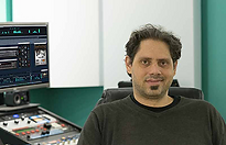 Brian Tochilin3 - 408 x 262.png