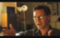 Paul du Gre - 408 x 262.png