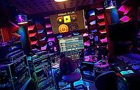 Dream Pro Recording - 408 x 262.png