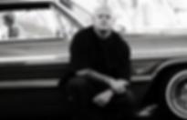 Jack Gonzalez - 408 x 262.png