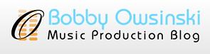 Bobby Owsinski Banner.png