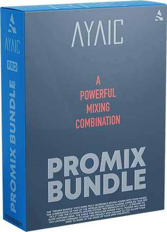 ProMix Bundle - Box.png