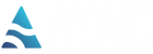 Logo-Head-colored.png